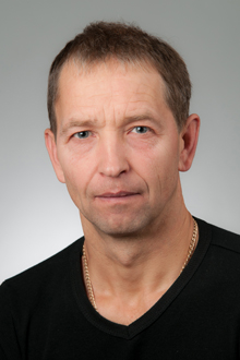 Raivo_Rosenberg
